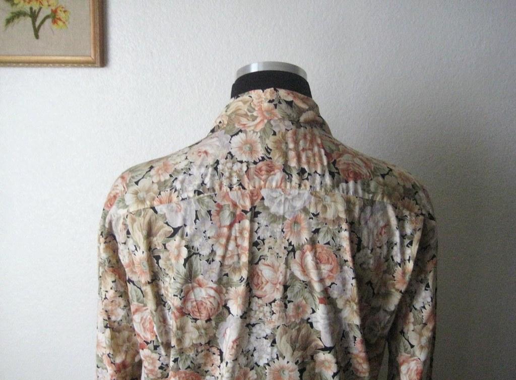 pistenineshirt