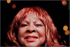 Martha Reeves (of Martha & The Vandellas) (Jeff G Photo - 3m+ views - jeffgphoto@outlook.c) Tags: martha soul jazzcafe motown marthareeves marthathevandellas marthareevesthevandellas