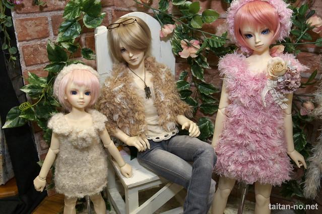 DollsParty24-DSC_9834