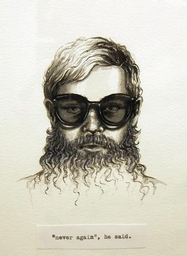 Last days of Beardo 012