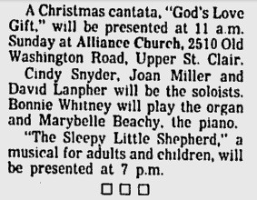 The Pittsburgh Press - Dec 18, 1986