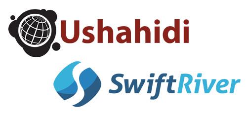 ush_swift