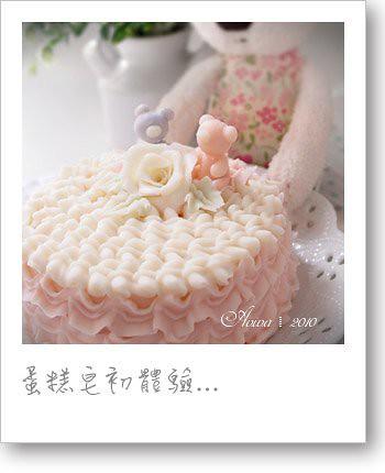aviva's CakeSoap3