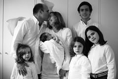 HAPPY HOLIDAYS (André Pipa) Tags: family our home familia casa team december famiglia explore dezembro andrépipa somanygirls martimandmewellneversurrender marianasabido photobyandrépipa