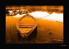 !!~~!!Awaiting Destination , Never Come the endless Rain-1 !!~~!! (HamimCHOWDHURY  [Read my profile before you fol) Tags: life light shadow red portrait blackandwhite sun white black flower green nature canon eos twilight colorful faces blu sony surreal excellent dhaka vaio rgb bangladesh dlsr 60d framebangladesh 505036 608403122010
