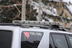 Beaver Creek Public Safety (zamboni-man) Tags: park county school snow ski bus weather creek cat snowboarding fire colorado skiing eagle police security denver beaver grooming vail co hyatt ems avon climate boarding charter catt fd groomer