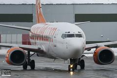 G-EZKC - 32424 - Easyjet - Boeing 737-73V - Luton - 101220 - Steven Gray - IMG_7116