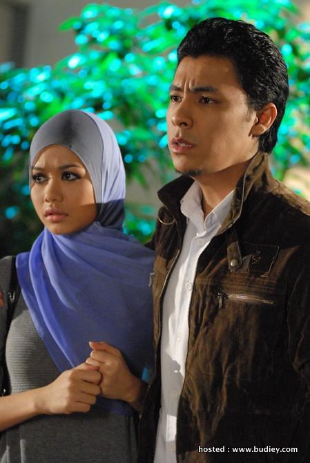 Khurafat Movie Still