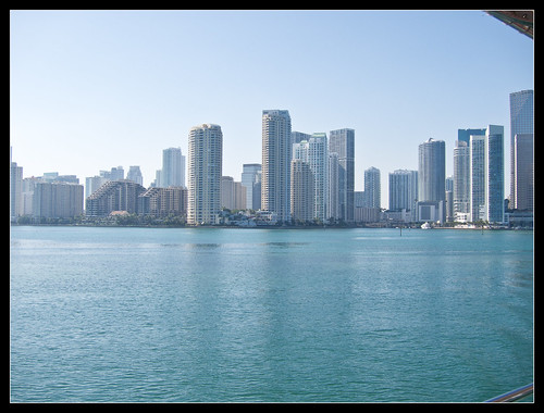 20122010miami_blogD9-18