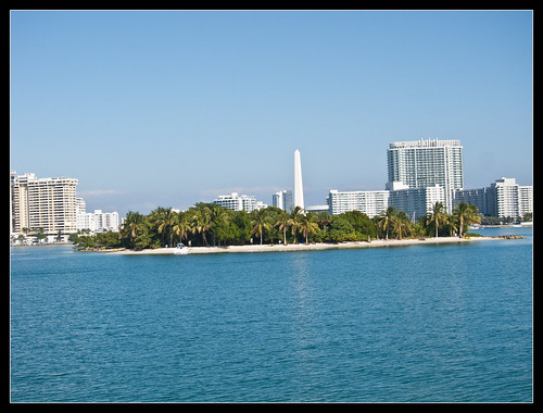 20122010miami_blogD9-59