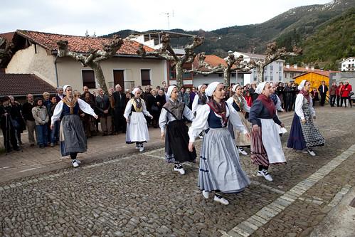 2010-12-08_Mendaro-Kontzepzio-IZ-6184