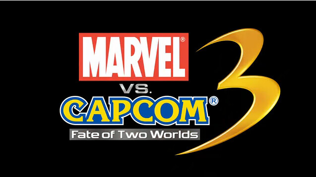 Marvel vs Capcom 3 Fate of Two Worlds Episode 3