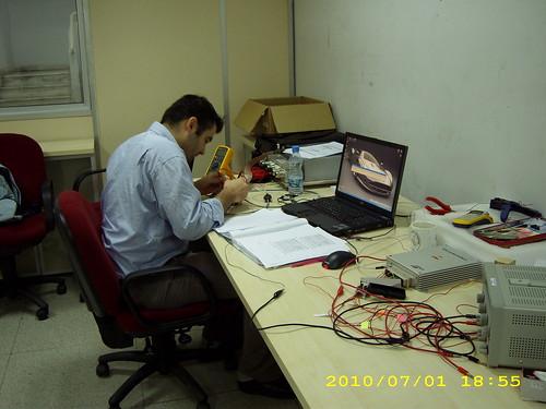 DSCI0080