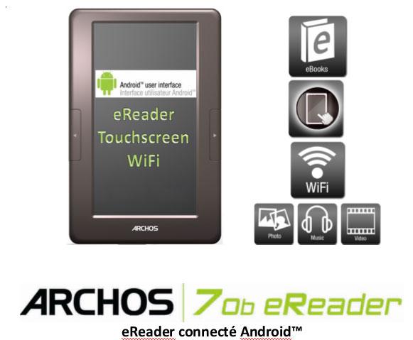 archos_70b_ereader_pres