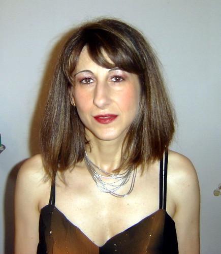 fuck my hot wife contest slut pics: barbara, troia, hotwife, moglie, puttana