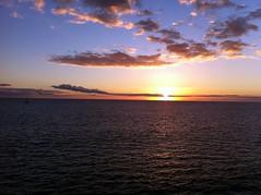 Gran Canaria - Meloneras' Sunset