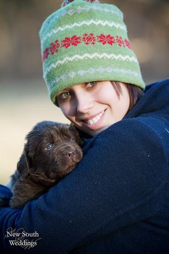 2010-12-23-Puppies96