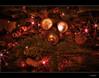 Happy Christmas Everyone !!!!!! (rustysphotography) Tags: old urban house building art abandoned broken beautiful photoshop hospital insane crazy scary peeling paint industrial factory moody decay exploring rusty creepy spooky forgotten trespass horror rotten explorers exploration lunatic asylum derelict hdr ue urbex lunaticasylum hauntingly rustysphotography
