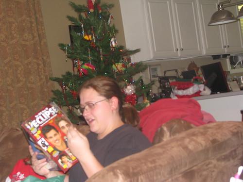 Christmas 2010 146