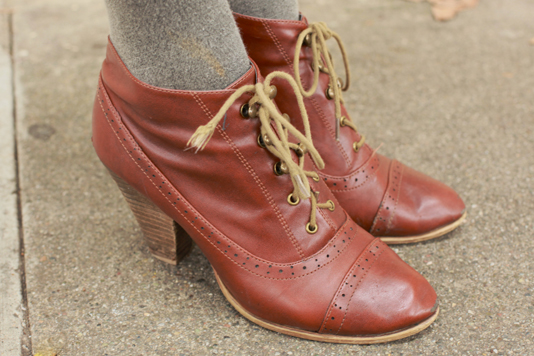 madras_shoes - san francisco street fashion style