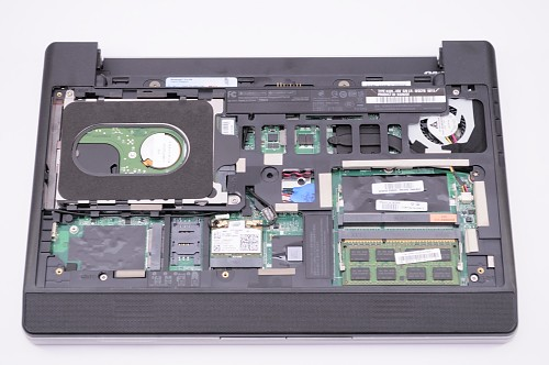 lenovo-thinkpad-edge-11