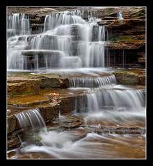 IMG_0733_2 (Georgi Marinov) Tags: ontario canada landscapes waterfalls albionfalls nikon2470mm canon5dmk2