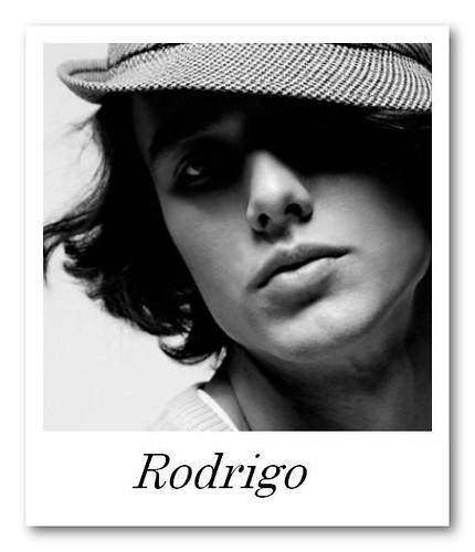 CINQ DEUX UN_Rodrigo