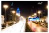 الـرياض (NawaF ALkhaldi) Tags: في لي الرياض المملكة وجه ليل مساء الليالي السحب الفيصلية الدعج عاصمة مرايا لاح الريـاض