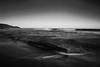 Neblinas Acuáticas (IV) (tubienlosabes) Tags: longexposure españa nikon cartagena largaexposicion calblanque neutraldensity d3000 densidadneutra nikond3000 tubienlosabes marrajodect queaquinonosconocen javierpb