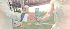 K&M ( sept. ) Tags: wedding weddingparty conrad km ggg kenjimakiko conradinfinitybali
