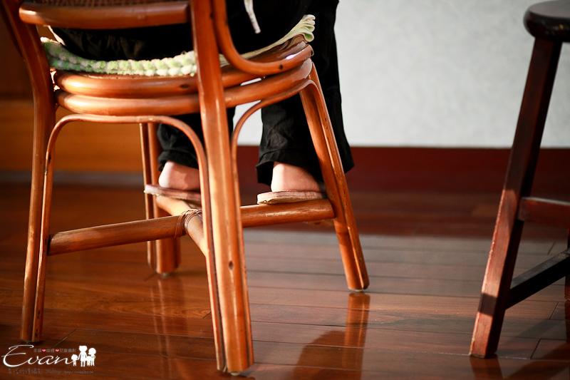 [婚禮攝影]聖勳 & 玉玫 文訂_016