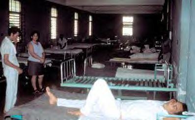 hospitalcubano3