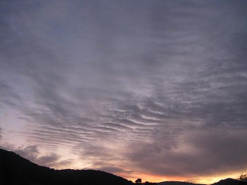 LE - Sunset 3