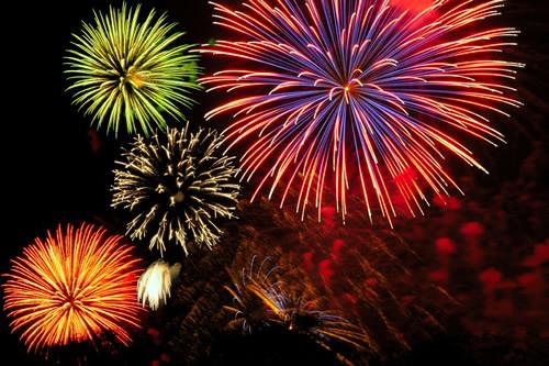 intro-fireworks
