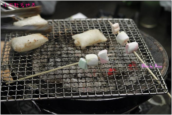 中壢潮肉日式燒烤43
