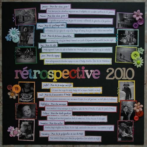 31 décembre - Page Rétrospective 2010 5306161169_4aa2516647
