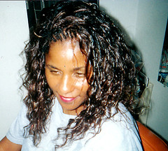 Crochet Braids Dallas : Welcome to Flickr Hive Mind. If you log into Flickr you will see your ...