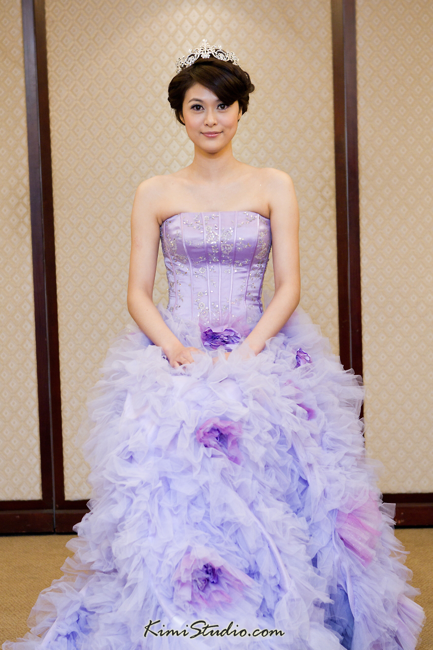20101212 Wedding-035