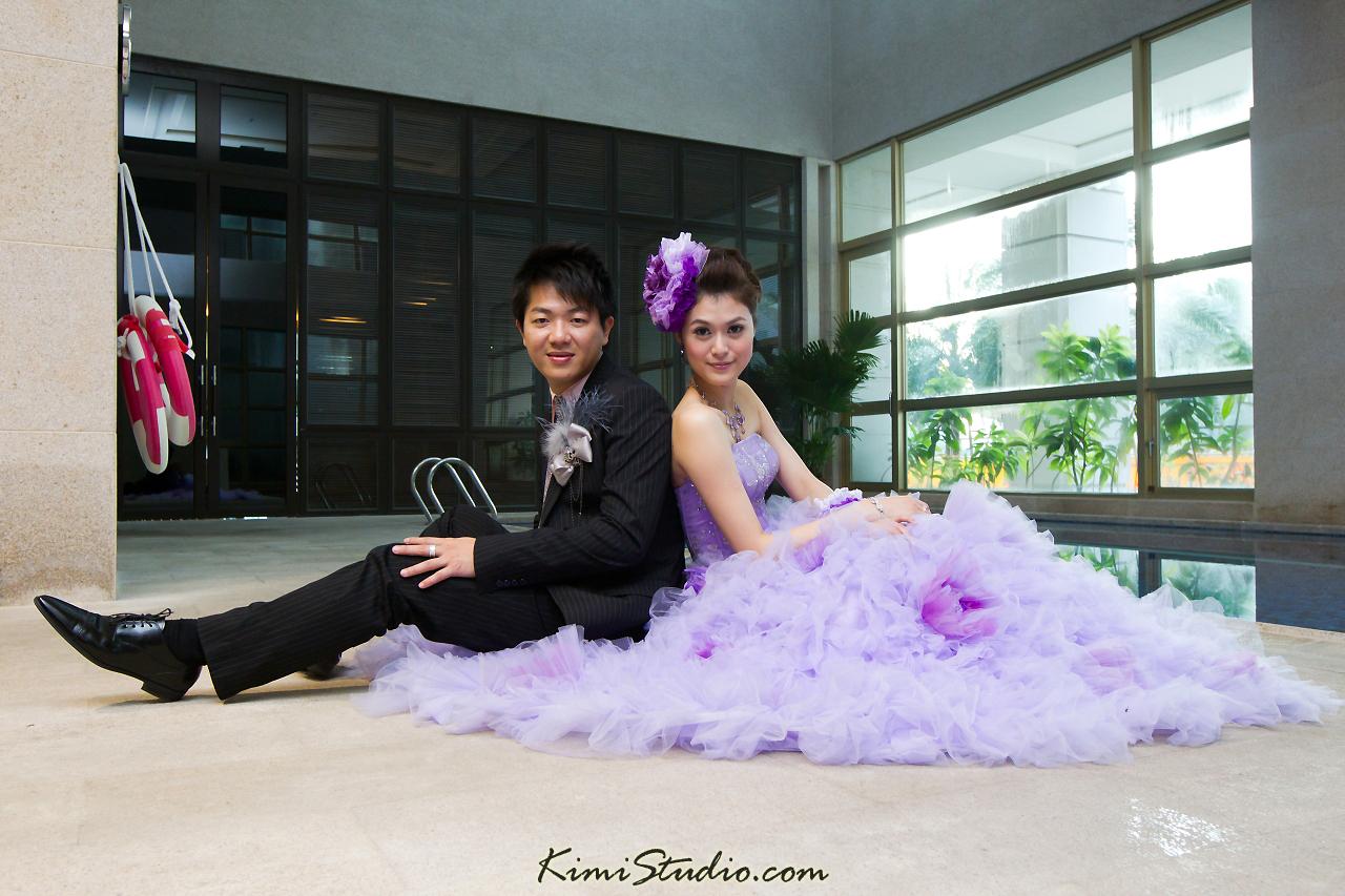 20101212 Wedding-175