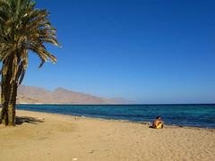Dahab Sinai Egypt