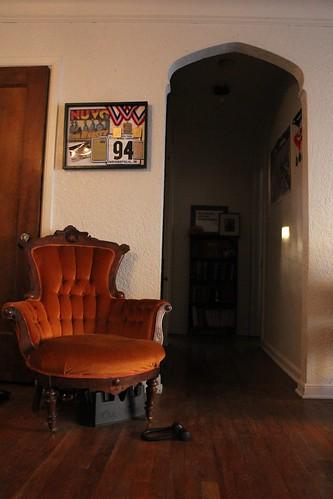 Denver Apartment