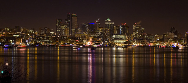 seattleskyline4