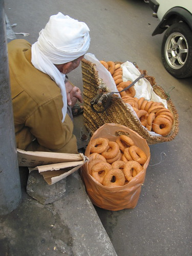 Bagels For Sale