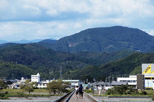 100925_133729_島田_蓬莱橋