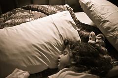 It's hard work chasing after Disney princesses (Jaime973) Tags: vacation canon 50mm orlando raw florida sleep disney waltdisneyworld happynewyear tuckeredout werehome missedyouall fortwildernessresort ineedavacationfrommyvacation