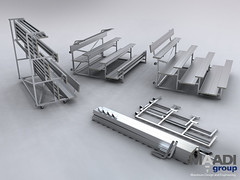 MAADI Group - various aluminum projects - 01 (maadigroup inc) Tags: railroad bridge usa nature architecture golf foot design construction marine aluminum portable industrial ship quebec crane gator steel welding military navy structures floating engineering continental pedestrian structure trellis equipment architect trail pony walkway modular maritime assemble pont builders vehicle warren material easy naval harbors beams corrosion excel skyway breakwater lessard ecofriendly lifting coastlines marinas gangway contect skywalk retrofit truss assembler passerelle lifters spreader flottant attenuator prefabricated fabricator facile bridgespan modulaire enwood surespan