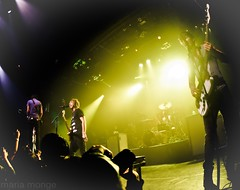 All Time Low (Maria Monge) Tags: show nyc music newyork 50mm concert live 85mm fisheye 1022 2010 irvingplaza thefillmore 105mm alltimelow october22nd nikond90 alexgaskarth zackmerrick jackbarakat riandawson mysmallpackagetour