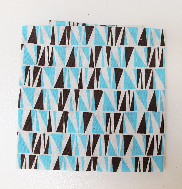 Cut Out & Keep - Shards by skinnylaminx