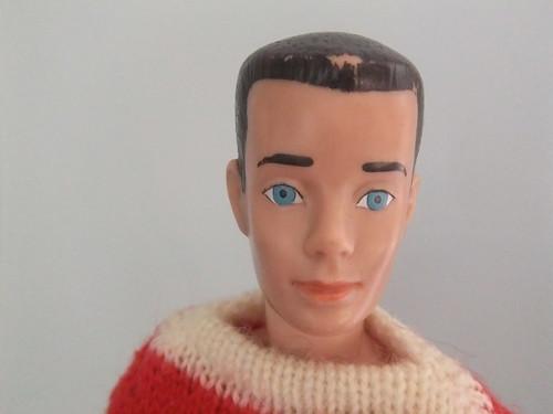 Barbie 026