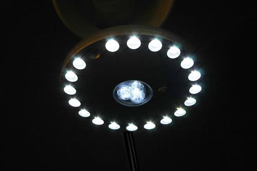 UFOlight